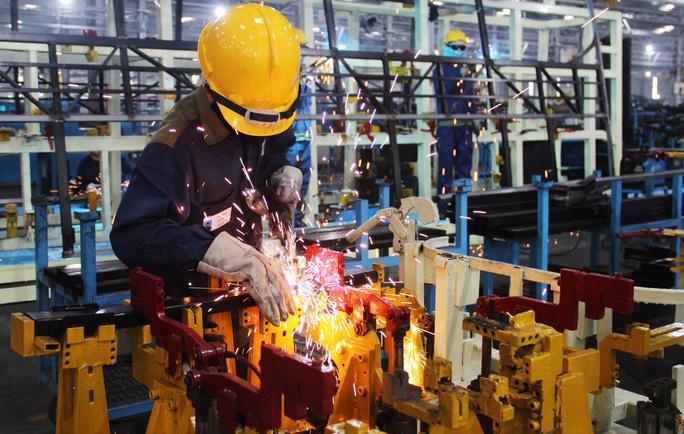 Quảng Nam có người hưởng lương 301 triệu đồng/tháng - Ảnh 1.