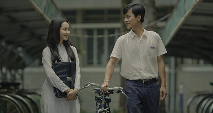 Điện ảnh Việt sôi động hơn nhưng chưa đột phá - Ảnh 1.