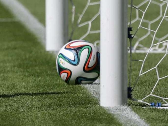 Từ VAR Ngoại hạng Anh đến VAR tại U23 châu Á 2020 - Ảnh 2.