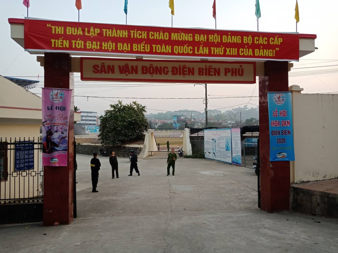 Xét xử lưu động vụ án vụ án nữ sinh giao gà ở Điện Biên bị hiếp dâm, sát hại - Ảnh 2.