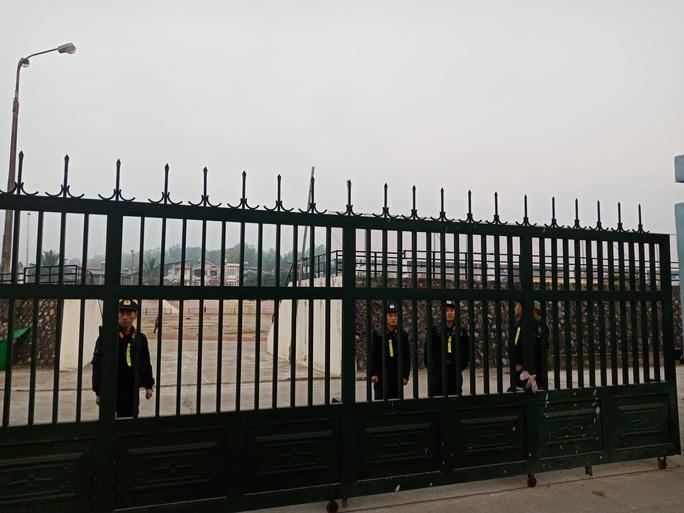 Xét xử lưu động vụ án vụ án nữ sinh giao gà ở Điện Biên bị hiếp dâm, sát hại - Ảnh 3.