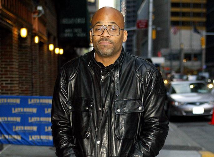 Ông trùm âm nhạc bị kiện tấn công tình dục, đòi bồi thường 50 triệu USD - Ảnh 2.