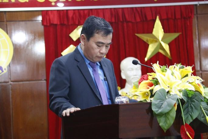Quảng Nam được suy tôn đơn vị dẫn đầu 10 tỉnh - Ảnh 2.