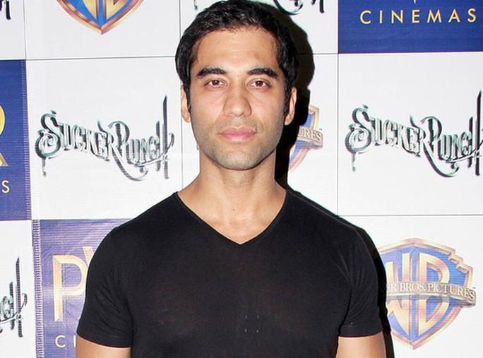 Trầm cảm, ngôi sao Bollywood treo cổ tự tử - Ảnh 1.