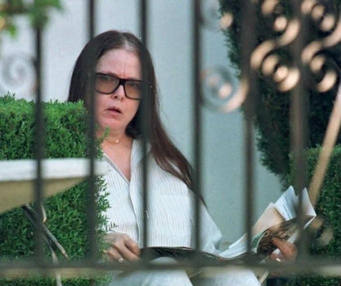 Nàng Lolita Sue Lyon qua đời ở tuổi 73 - Ảnh 1.