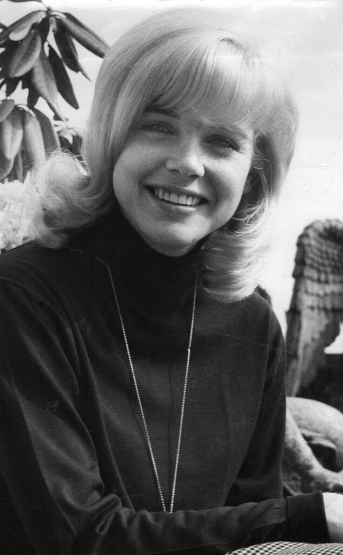 Nàng Lolita Sue Lyon qua đời ở tuổi 73 - Ảnh 6.