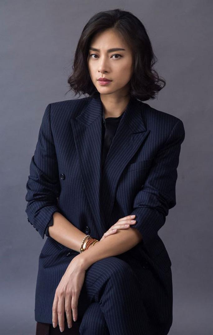Nhà báo dự đoán Giải Mai Vàng 2019: Cơ hội chia đều cho diễn viên phim - Ảnh 4.