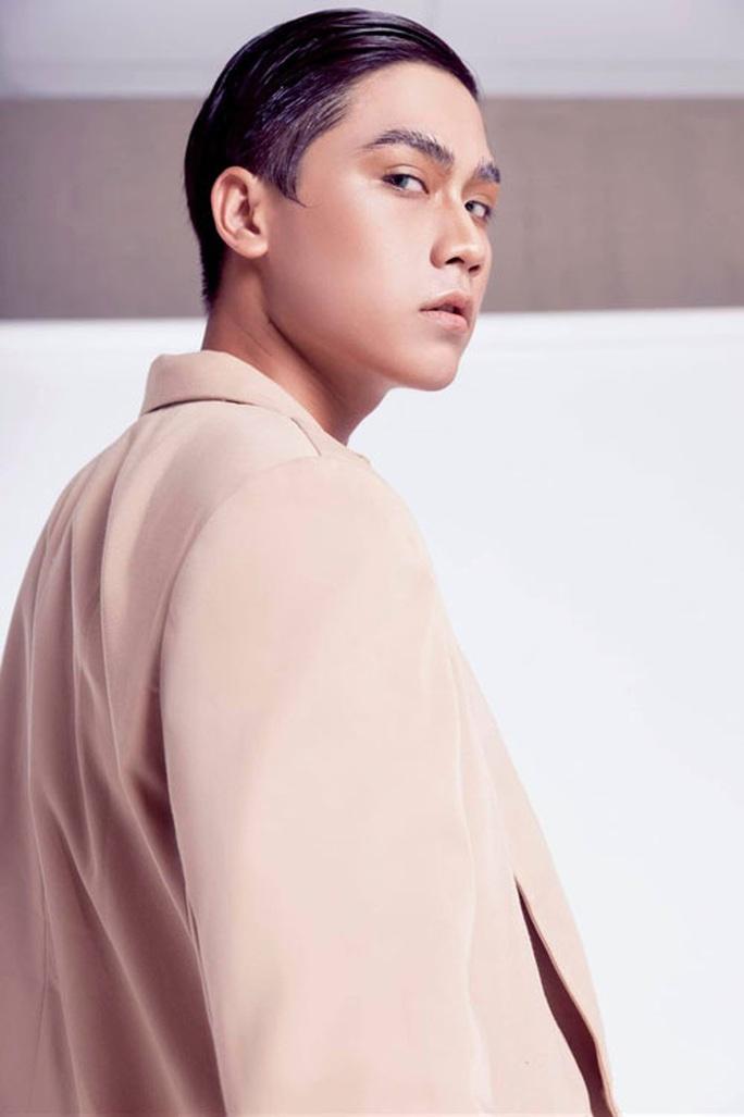 Nhà báo dự đoán Giải Mai Vàng 2019: Cơ hội chia đều cho diễn viên phim - Ảnh 2.