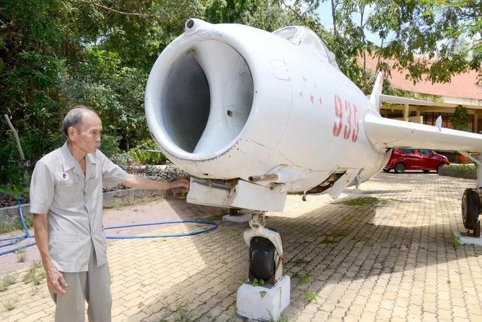 Đồng Tháp khảo sát vị trí xây Khu lưu niệm Anh hùng Nguyễn Văn Bảy - Ảnh 1.
