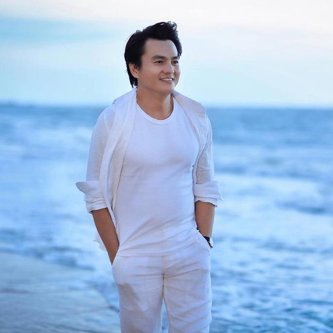 5 nam diễn viên phim vào vòng bầu chọn Giải Mai Vàng 2019: Hạnh phúc, bất ngờ! - Ảnh 3.