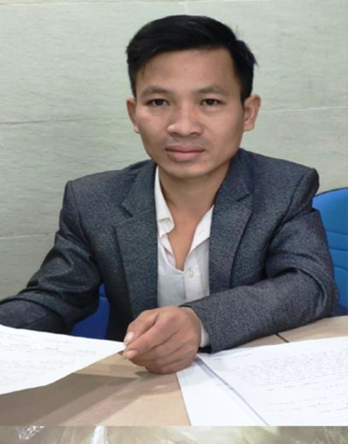 2 hành khách mang theo thuốc nổ lên chuyến bay Thanh Hóa đi TP HCM - Ảnh 2.