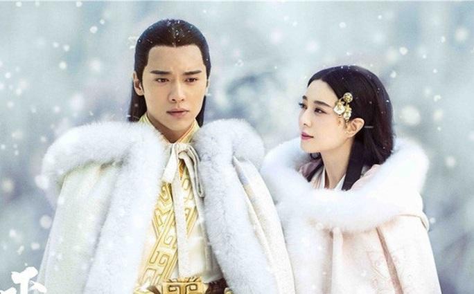 Tình tiết bất ngờ vụ án Cao Vân Tường bị tố cưỡng hiếp - Ảnh 3.