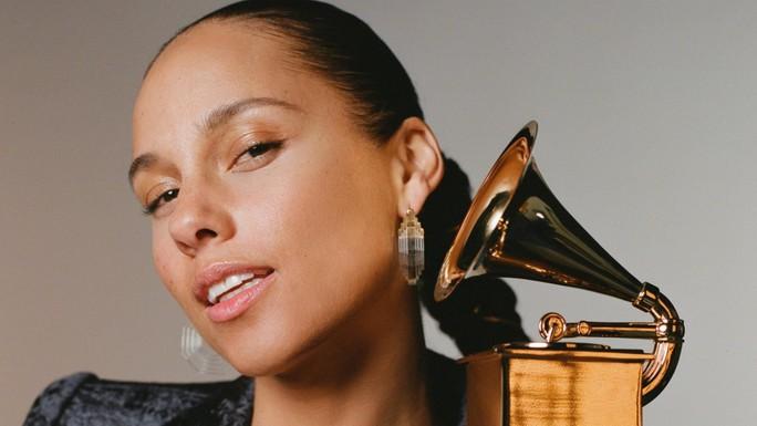 Grammy 2019 đầy ồn ào, chỉ trích trước thềm trao giải - Ảnh 2.