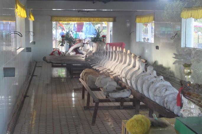 Lễ hội Nghinh Ông ở Bạc Liêu rút kinh nghiệm từ vụ chìm tàu khiến 3 người chết - Ảnh 2.