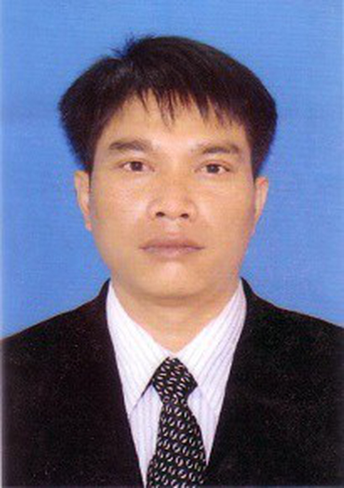 Bình Định: Kỷ luật chủ tịch và phó chủ tịch huyện Vân Canh - Ảnh 1.