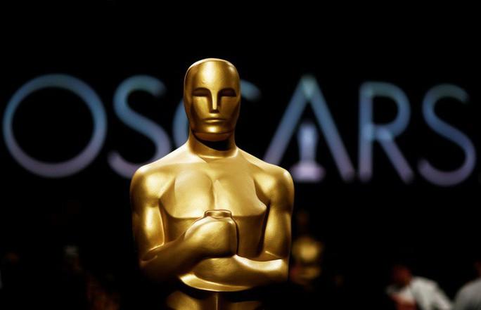 """Ban tổ chức giải Oscar nhượng bộ sau khi bị """"ném đá"""" - Ảnh 1."""