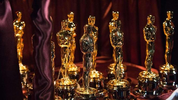 """Ban tổ chức giải Oscar nhượng bộ sau khi bị """"ném đá"""" - Ảnh 2."""