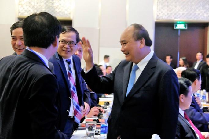 Thủ tướng dự Hội nghị Phát triển du lịch miền Trung – Tây Nguyên - Ảnh 2.