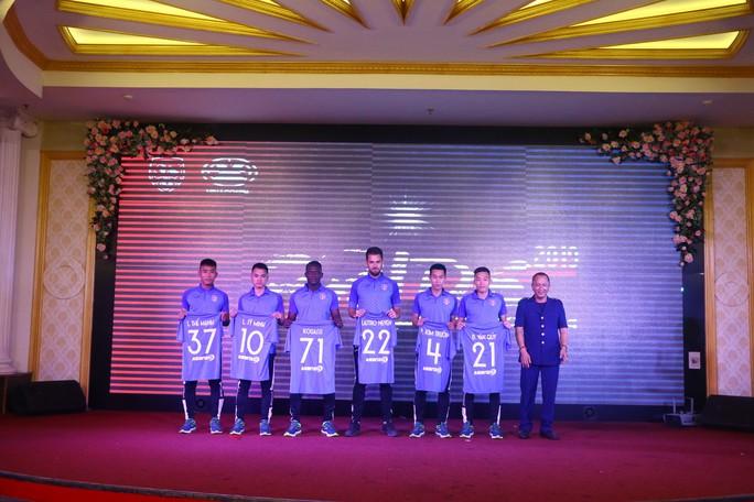 Treo thưởng nóng 500 triệu đồng cho CLB Than Quảng Ninh nếu thắng Hà Nội - Ảnh 2.