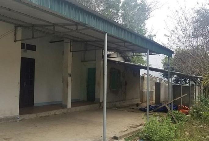 Rúng động lời khai của 5 nghi phạm sát hại, hiếp dâm nữ sinh viên giao gà chiều 30 Tết - Ảnh 6.