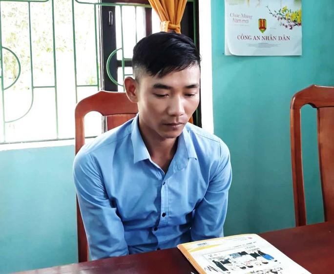 200 tỉ đồng tiền giả xuất hiện ở Quảng Bình dịp Tết là tin đồn thất thiệt - Ảnh 1.