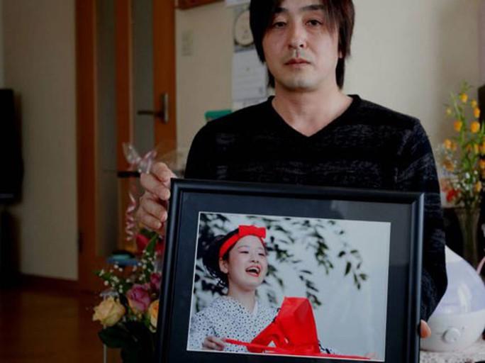 Nhật Bản mạnh tay với bắt nạt tại học đường - Ảnh 1.
