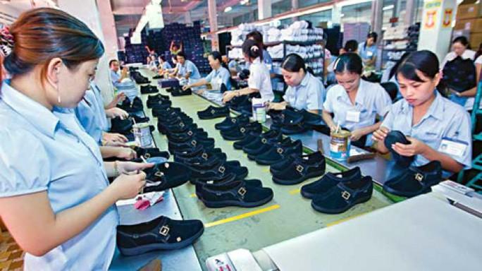 Chính sách mới cho lao động nước ngoài tại Malaysia  - Ảnh 1.