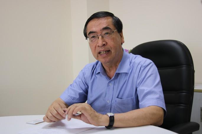 Cựu Thứ trưởng Ngoại giao giải mã việc chọn Việt Nam tổ chức thượng đỉnh Mỹ-Triều - Ảnh 1.