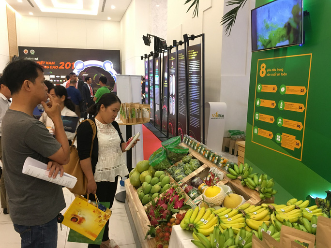 Nhiều doanh nghiệp Việt đã đưa trí tuệ nhân tạo vào kinh doanh  - Ảnh 1.