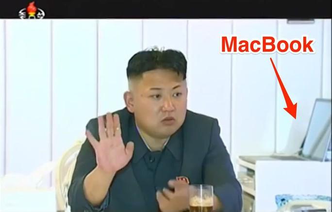 Bên trong đoàn tàu bọc thép của ông Kim Jong-un  - Ảnh 9.