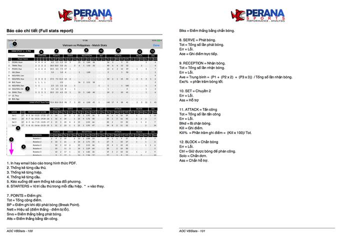Chuyên gia Việt viết phần mềm đưa quần vợt Nhật lên ngôi - Ảnh 2.