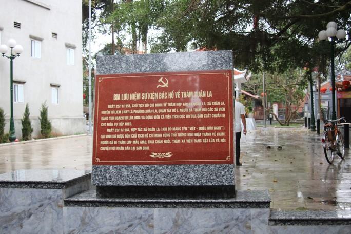 Câu chuyện đằng sau bức ảnh chụp Bác Hồ và Chủ tịch Kim Nhật Thành - Ảnh 3.