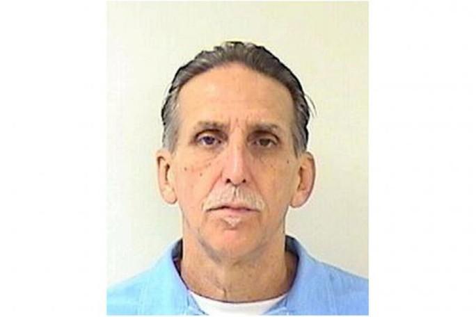 Ngồi tù oan 38 năm, nhận bồi thường 21 triệu USD - Ảnh 1.