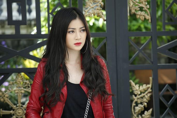 Quý Bình đầy ân oán tình thù với Thanh Trúc, Quỳnh Lam - Ảnh 7.