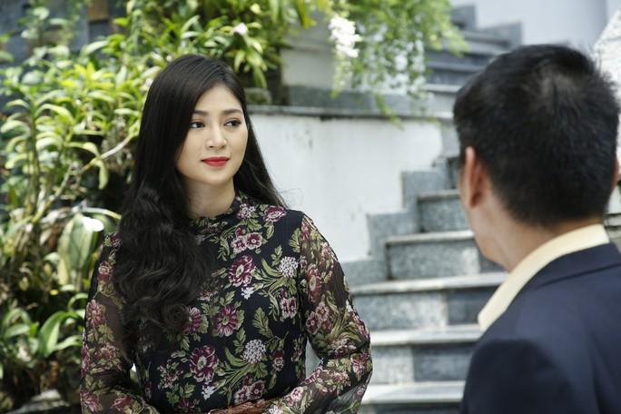 Quý Bình đầy ân oán tình thù với Thanh Trúc, Quỳnh Lam - Ảnh 6.