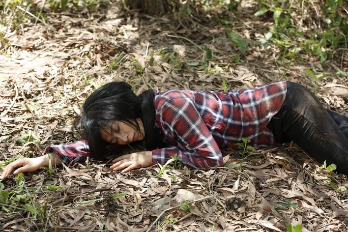 Quý Bình đầy ân oán tình thù với Thanh Trúc, Quỳnh Lam - Ảnh 5.