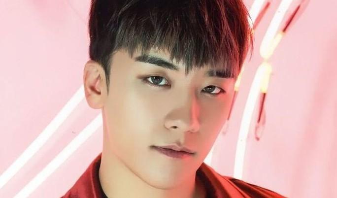 Thành viên Big Bang lên tiếng sau cáo buộc môi giới mại dâm - Ảnh 1.