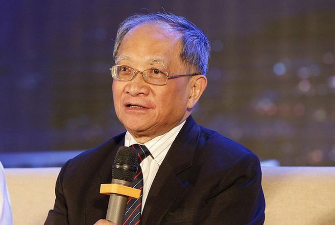 Nhiều kỳ vọng cho kinh tế Việt Nam trong năm mới - Ảnh 1.
