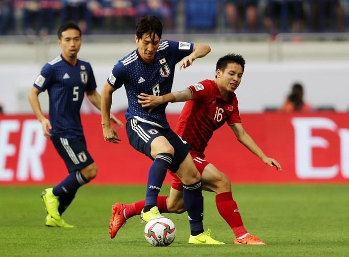 Việt Nam được FIFA vinh danh sau thành công Asian Cup 2019 - Ảnh 2.