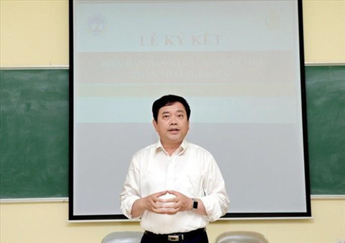 Nhiều kỳ vọng cho kinh tế Việt Nam trong năm mới - Ảnh 3.