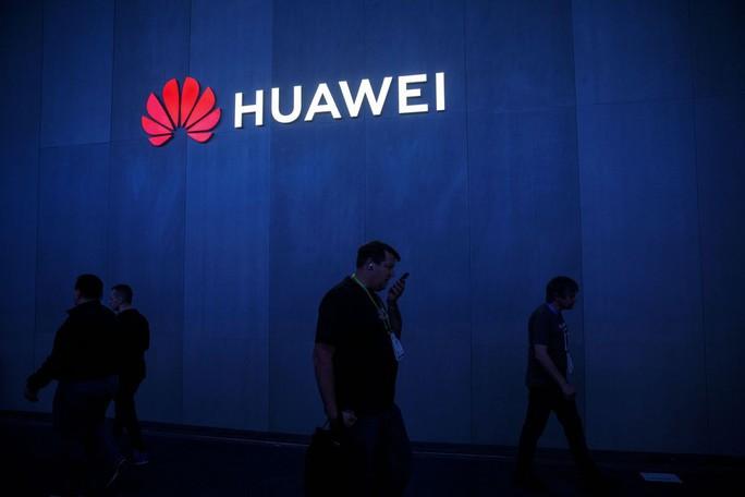 Đến lượt Ý và Canada cấm Huawei thiết lập mạng 5G? - Ảnh 1.