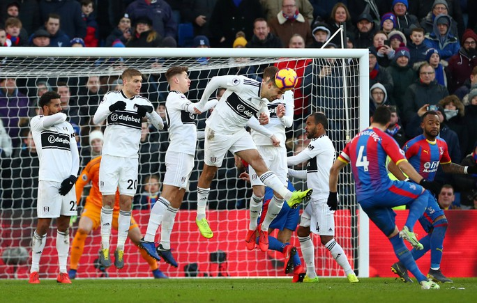 Vòng 26 NHA: Man United quyết đè Fulham, chen chân Top 4 - Ảnh 4.
