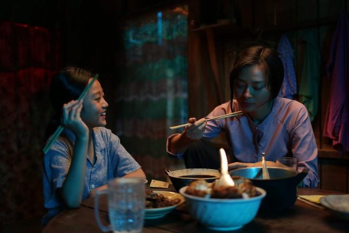 Hai Phượng của Ngô Thanh Vân được báo nước ngoài khen - Ảnh 2.
