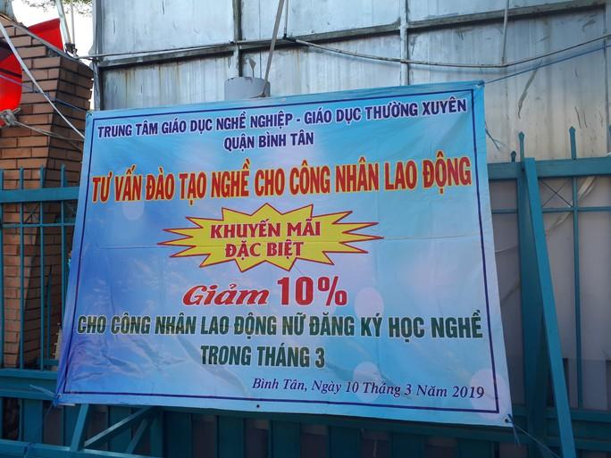 Tưng bừng ngày hội nữ CNVC-LĐ - Ảnh 5.
