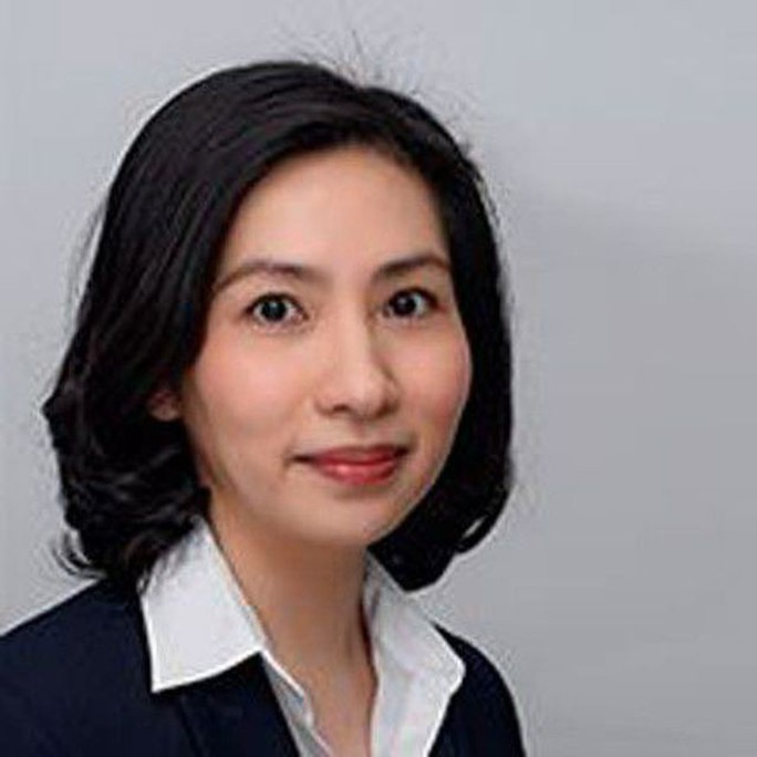 Truy tố cựu tổng giám đốc PVEP Đỗ Văn Khạnh và bóng hồng Vũ Thị Ngọc Lan - Ảnh 2.
