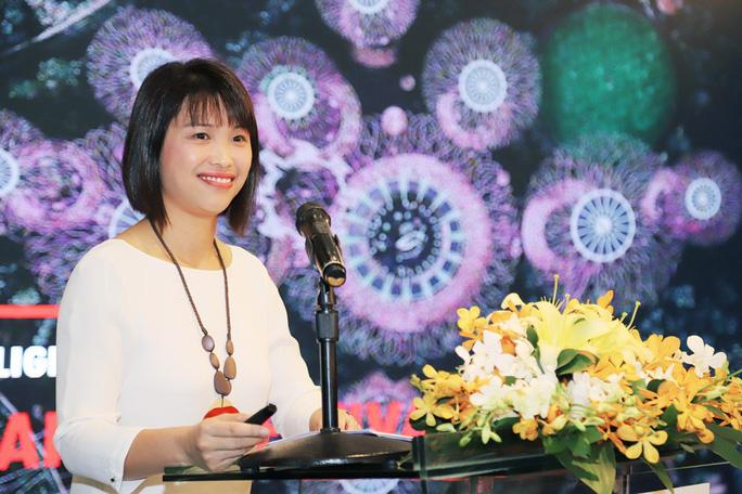 Mang Singapore thu nhỏ đến Hà Nội - Ảnh 2.