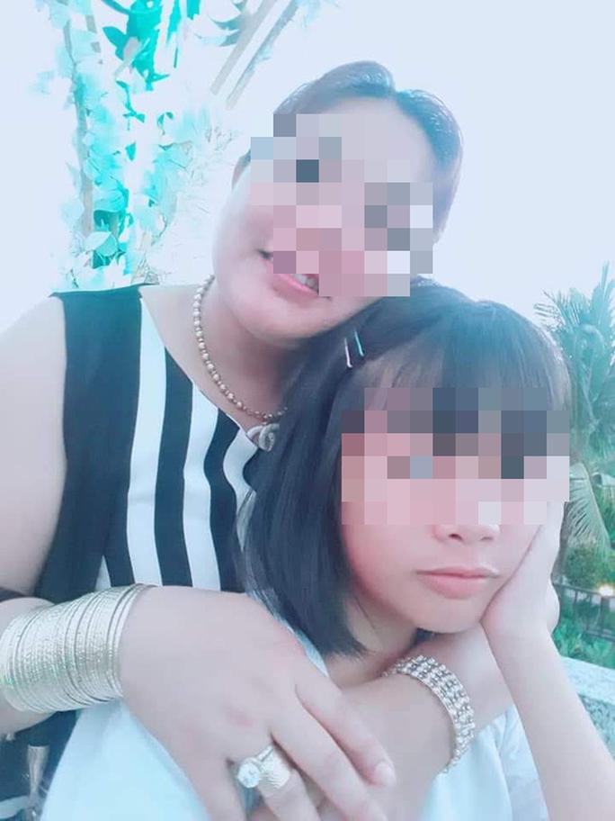Hai nữ sinh ở Phú Quốc rủ nhau bỏ học, mất liên lạc nhiều ngày - Ảnh 1.