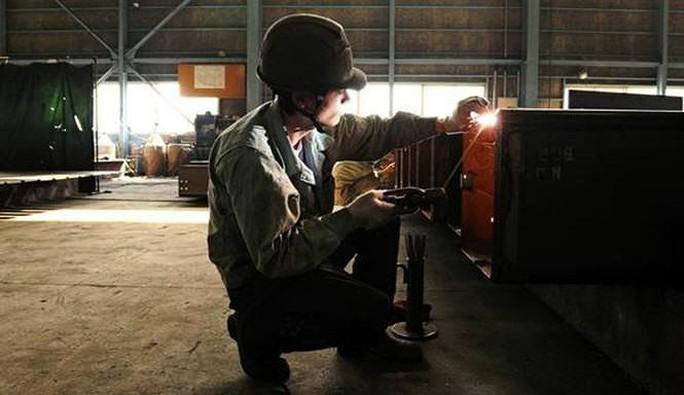 Lao động Việt tại Nhật Bản đối mặt rủi ro - Ảnh 2.