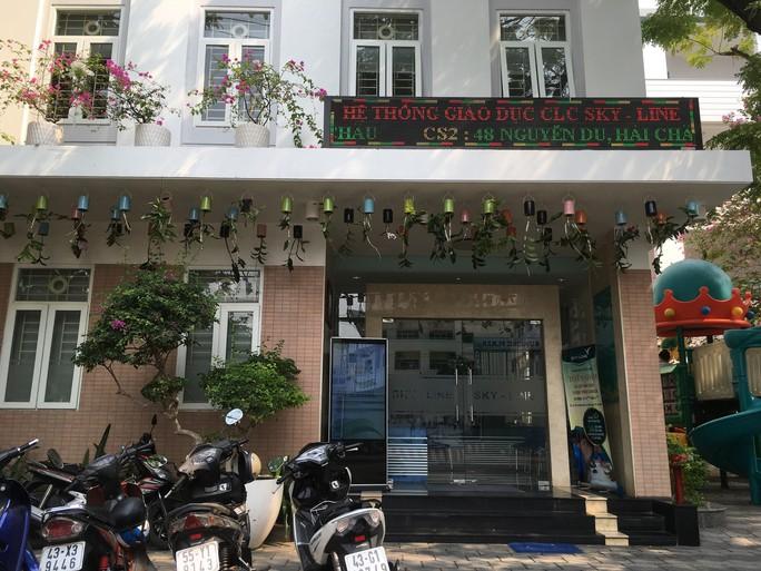 Vụ bán nhà đất công sản Đà Nẵng dính Vũ nhôm: Giảm giá bất thường! - Ảnh 2.