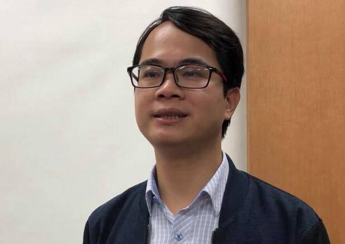 Bác sĩ Bệnh viện Bạch Mai xin lỗi vì phát ngôn gây hiểu lầm ở chùa Ba Vàng - Ảnh 2.